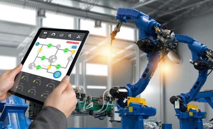 automazione-industriale