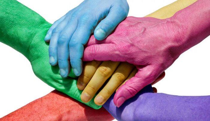 principio-di-solidarietà-sociale-720x405