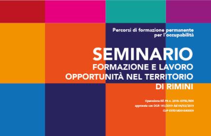 seminario-Formazione-e-lavoro
