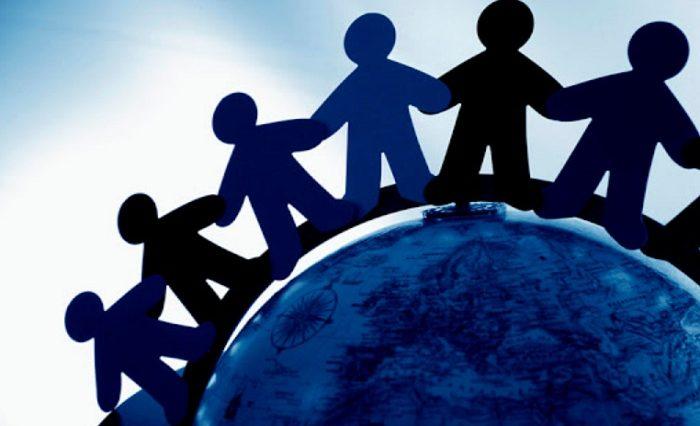 inclusione-sociale-e-sviluppo-locale