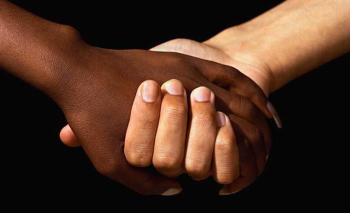 percorso-di-inclusione-sociale-per-i-giovani-immigrati