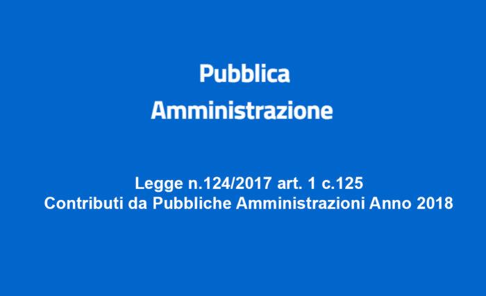 pubblica-2018