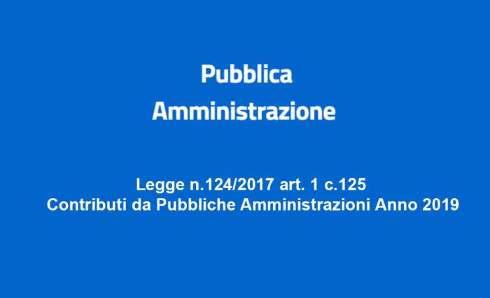 pubblica-2019