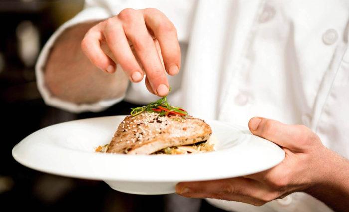 corso cuoco enaip trasanni