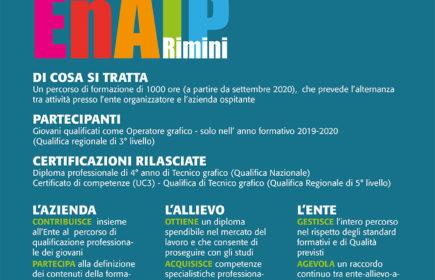 SISTEMA-DUALE_2020-Locandina