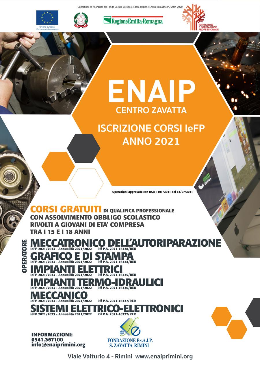 enaip2021_corsi