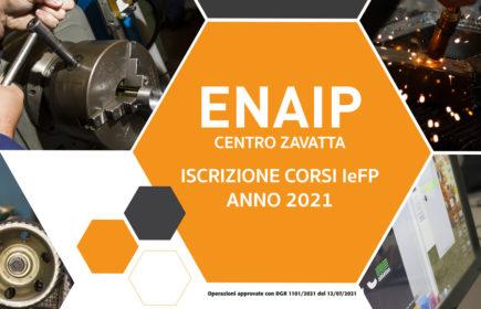 man_enaip2021_cover