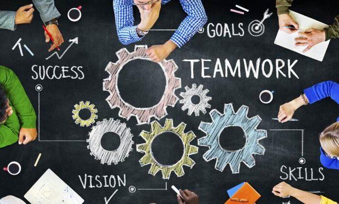 competenze-per-il-lavoro-di-gruppo